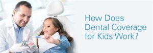 pediatric dental care in joliet, Illinois | oral surgery in joliet, Illinois