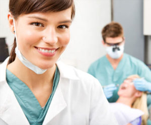 top dentist in des plaines, illinois | cosmetic dentistry in des plaines, illinois
